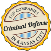 Top Companies in Kansas City - Criminal Defense
